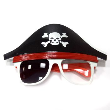 Очки Пират