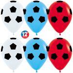 купить шарики с днём рождения цены, адрес и быстрая доставка