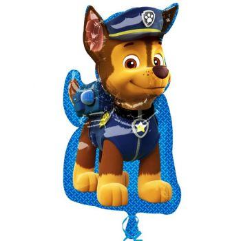 Фигура Щенячий патруль - Чейз