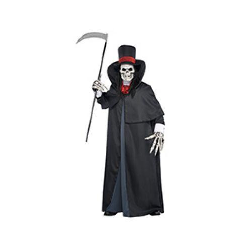 Выбор костюмов на Хэллоуин Московская область