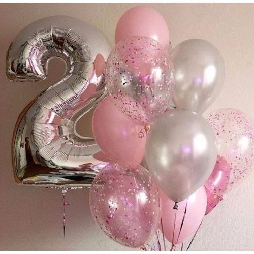 Сделать подарок дочке на 2 день рождения