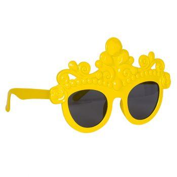 Детские очки диадема