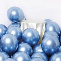 Хромовые шарики на пол (цена за шар)