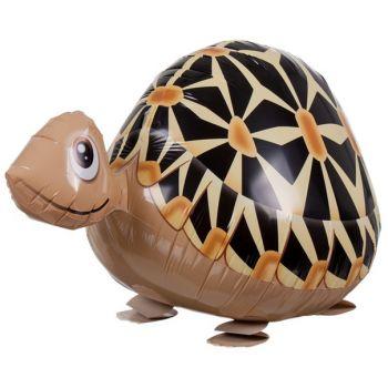 Ходячий шар Черепашка (51 см)