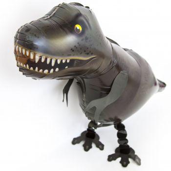 """Ходячая Фигура динозавр """"Тираннозавр"""" (71 см)"""