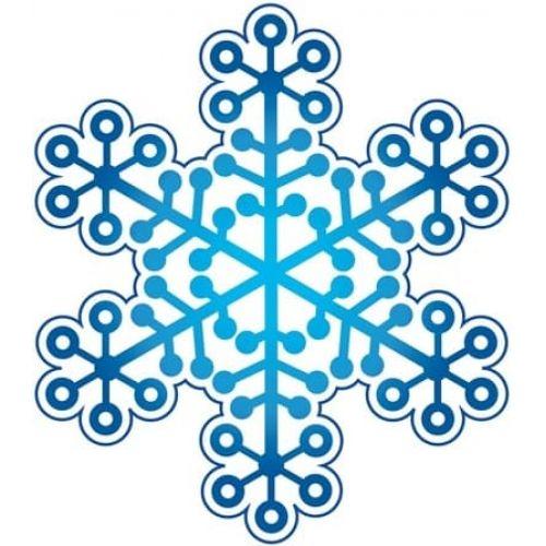 адрес сайта с новогодними украшениями в Москве