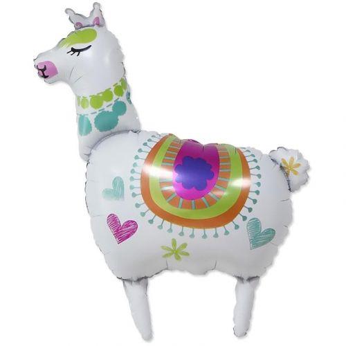 Варианты шаров с животными