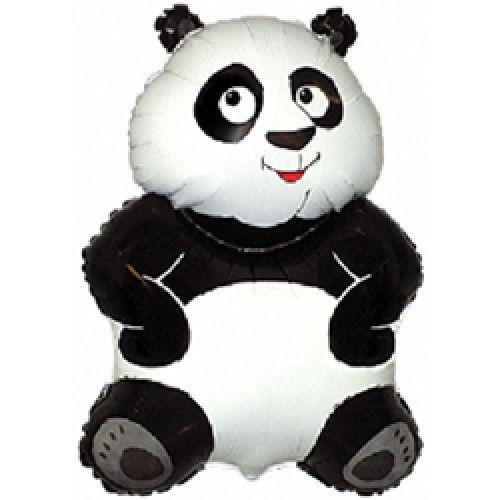 Воздушный шар Панда 984 см)