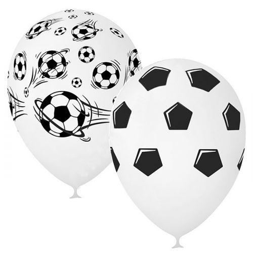 Шарики с мячом Москва