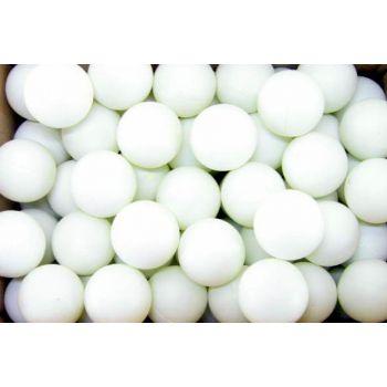 Сброс 500 шаров, матовые, воздух (16 руб. за шар)